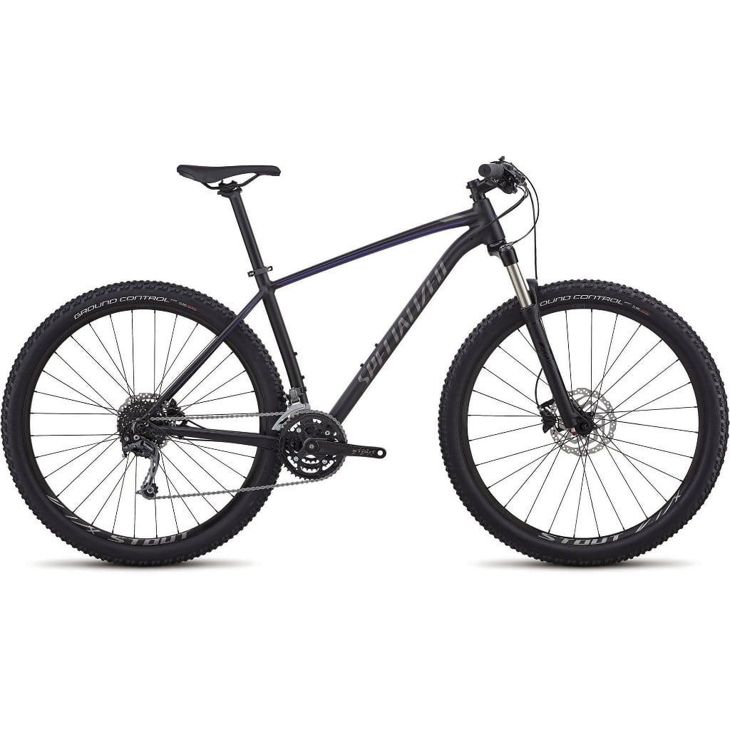 Specialized Men's Rockhopper Expert Mountainbike