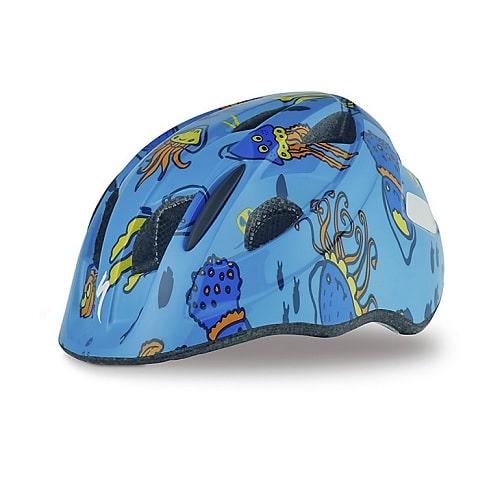 Specialized MIO Cykelhjelm til børn