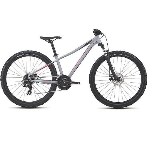 Specialized mtb womans bike