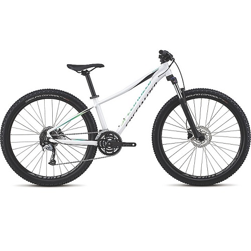 specialized mtb womens pitchcom 27-5