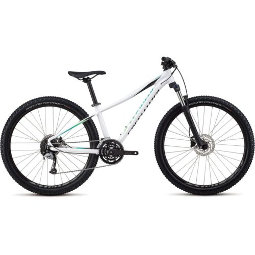 Specialized Womens Pitch Comp 27.5 Mountainbike
