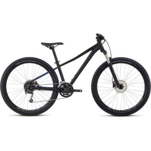 Specialized Womens Pitch Expert 27.5 Mountainbike