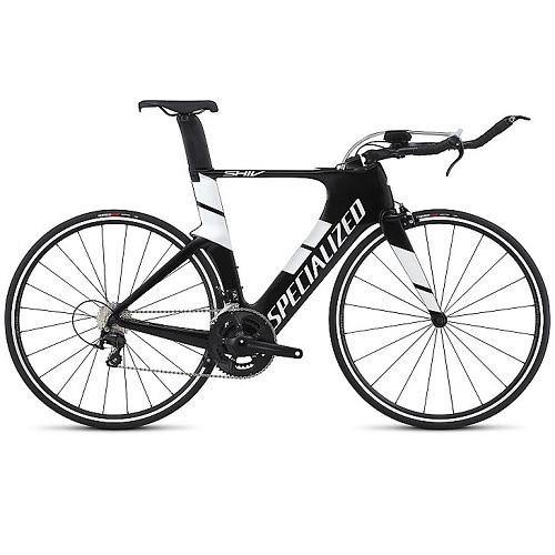 cykler billige og stort udvalg af kvalitetscykler til. Black Bedroom Furniture Sets. Home Design Ideas