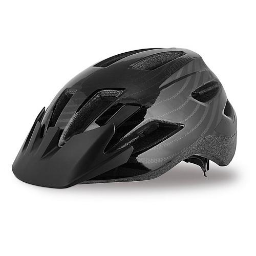 Specialized | Alt i cykler, cykeltilbehør & cykeltøj | Dania Bikes
