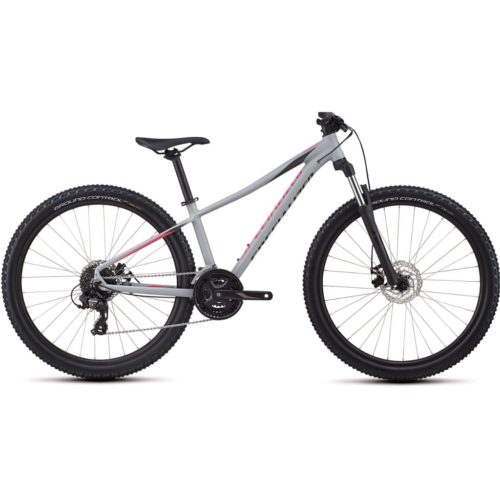Specialized Womens Pitch 27.5 Mountainbike Kvinde