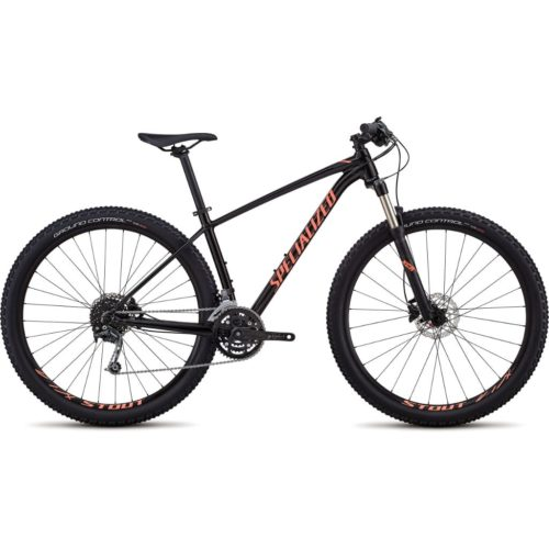 Specialized Womens Rockhopper Expert 29 Mountainbike