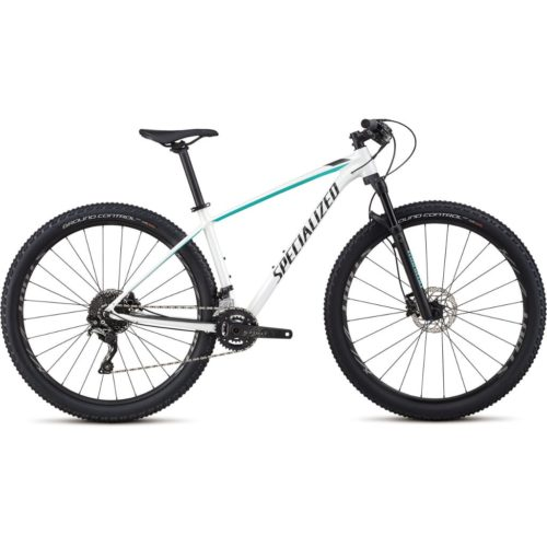 Specialized Womens Rockhopper Pro 29 Mountainbike