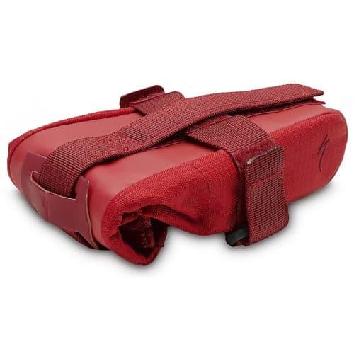 Specialized Seat Pack sadeltaske