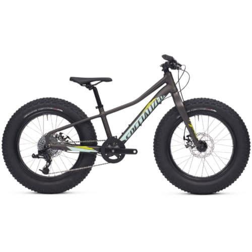 """Specialized Fatboy 20"""" børnecykel"""
