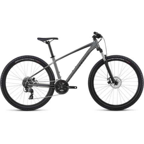 Specialized Mens Pitch 27.5 MTB