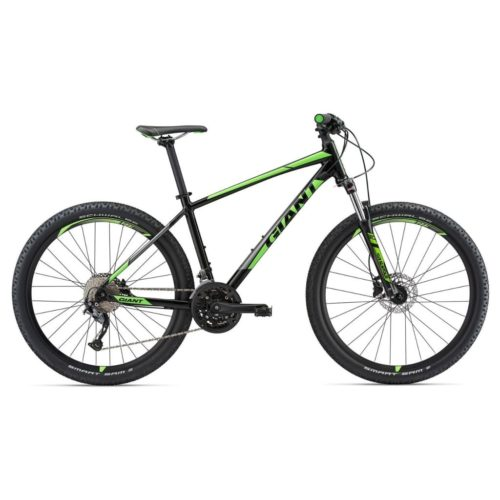 Giant Talon 3 GE Mountainbike