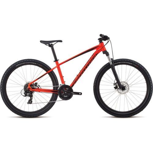 Specialized Mens Pitch 27.5 Mountainbike