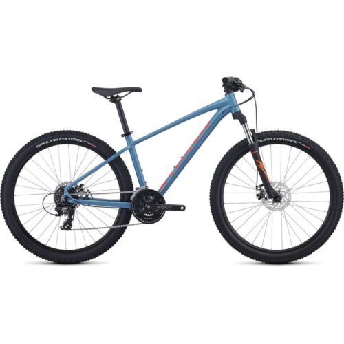 Specialized Mens Pitch 27.5 Mountainbike