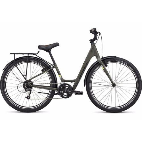 Cykler Billige Og Stort Udvalg Af Kvalitetscykler Til