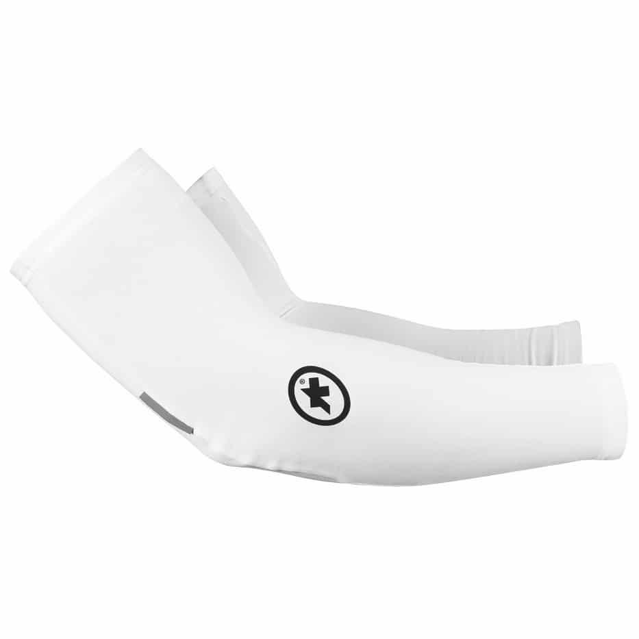 Assos armProtectors_S7 UV-beskyttende armbeklædning
