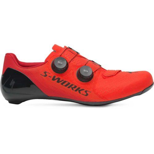 S-Works   Cykelsko, cykler & tilbehør fra Specialized   Dania Bikes