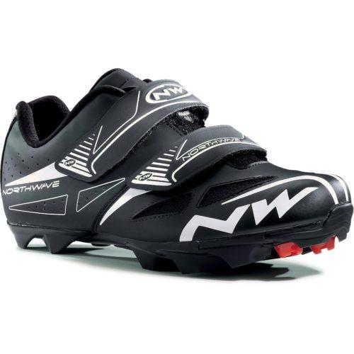 e8f7570ce65 Specialized Cykelsko - Billige sko til cykling på landevej, MTB og ...