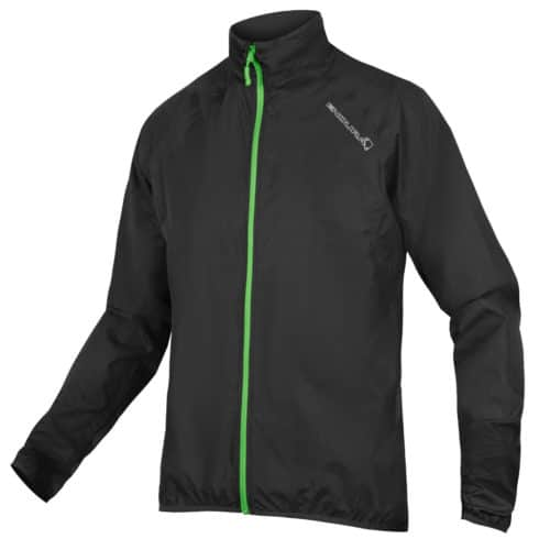 Endura Xtract Jacket cykeljakke