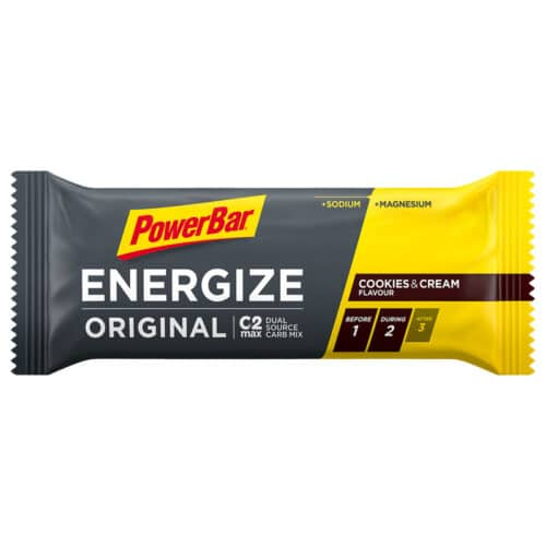 PowerBar-Energize-cookies-and-cream-energibar2