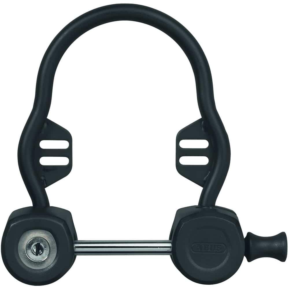 Abus - 5000 Protectus XLH | cykellås
