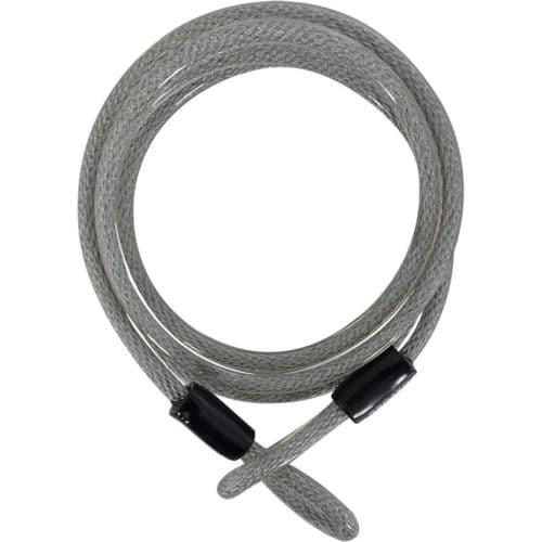 OXC Kabellås 12x2500mm