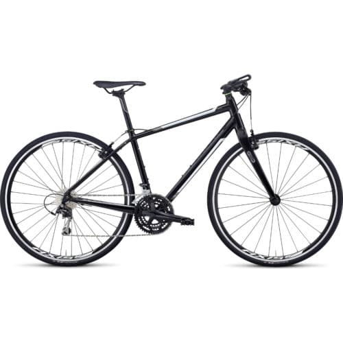 Specialized Vita Comp X3 Citybike