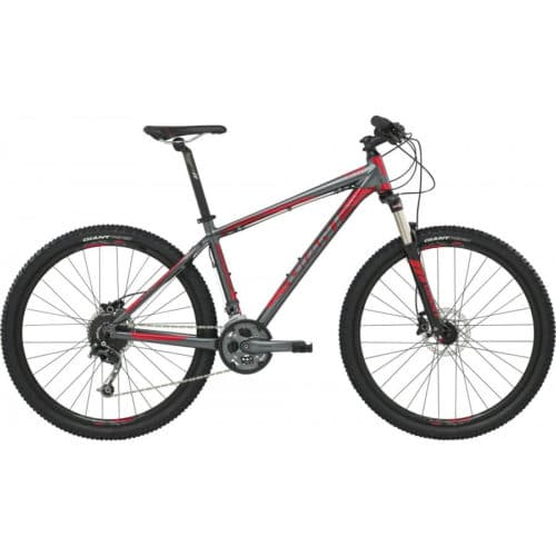 Giant Talon 27.5 3 LTD Mountainbike