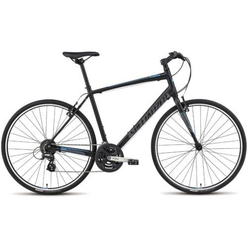 Specialized Sirrus 2015 Citybike