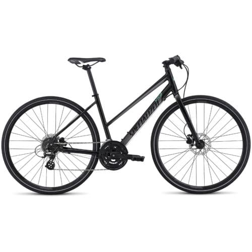 Specialized Vita Disc ST INT Citybike