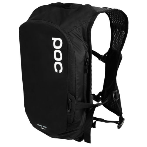 POC Spine VPD Air Backpack 8L med rygskjold