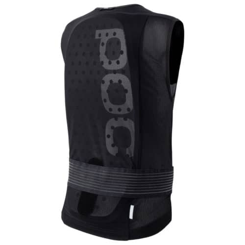 POC Spine VPD Air Vest rygskjold