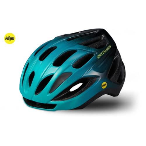 Specialized Align MIPS cykelhjelm Grøn
