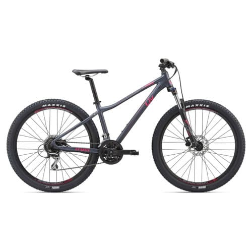 Giant Liv Tempt 3 2019 MTB