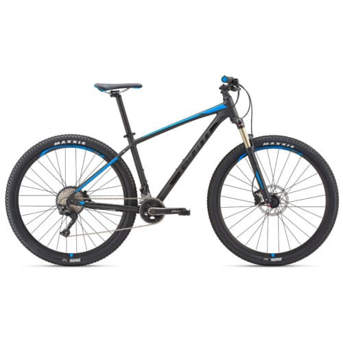 Giant Talon 29 0-GE 2019 MTB