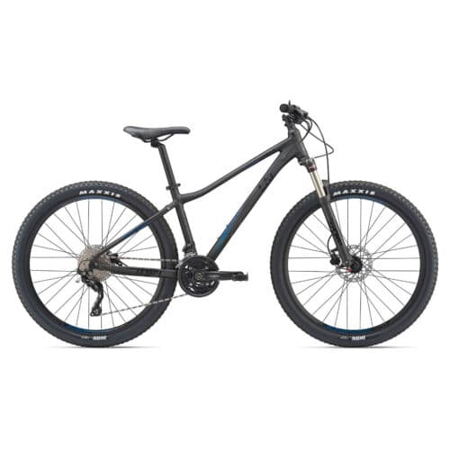 Giant Tempt 1 GE MTB