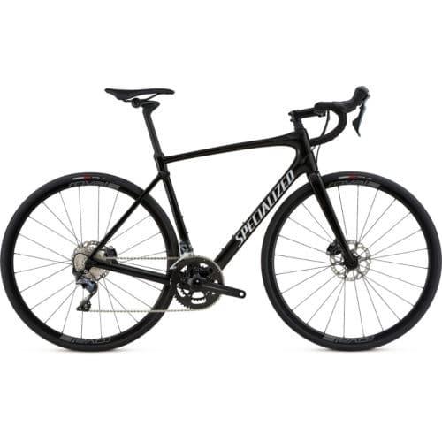 Specialized Roubaix Comp Racercykel