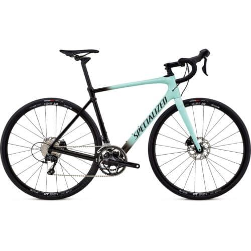 ec1b3030251 Specialized | Alt i cykler, cykeltilbehør & cykeltøj | Dania Bikes