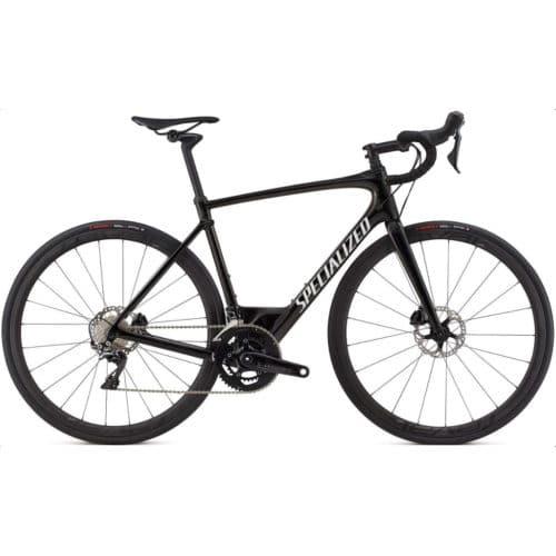 Specialized Roubaix Pro 2018 Racercykel