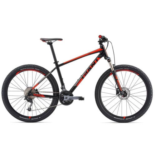 Giant Talon 2 GE 2018 MTB