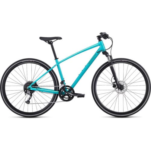 Specialized Ariel Sport Int 2019 Damecykel