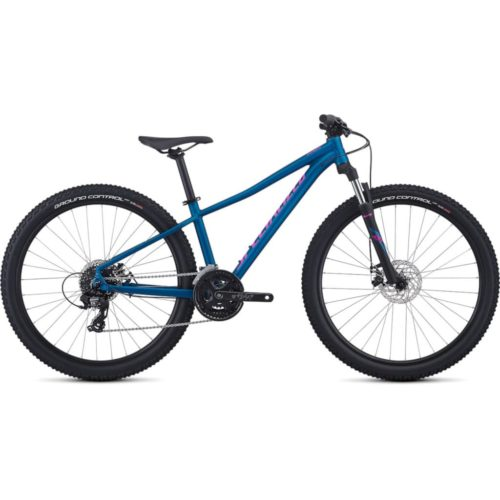 Specialized Womens Pitch 27.5 Int Mountainbike