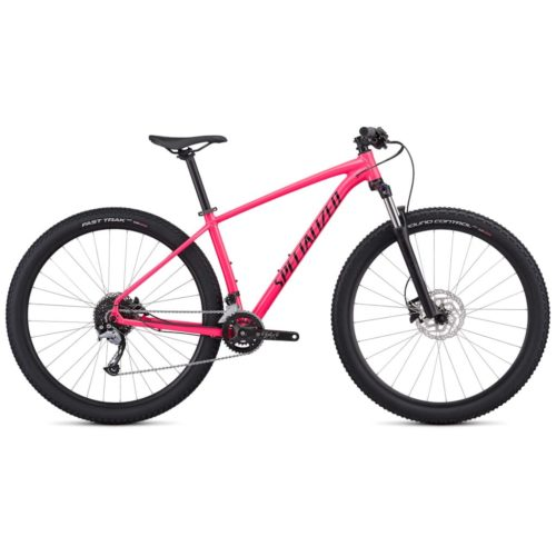 Specialized Womens Rockhopper Comp MTB