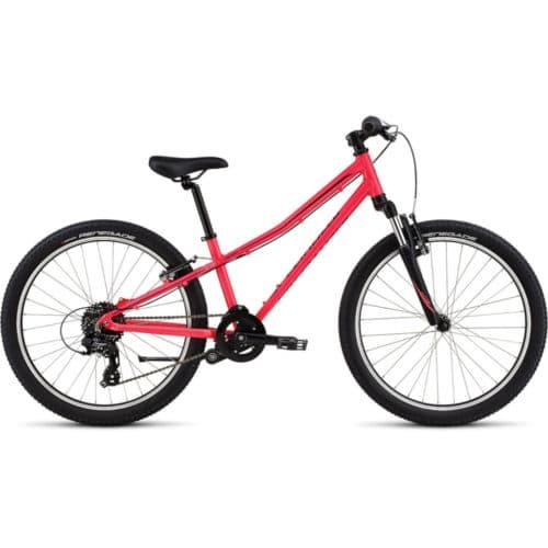 Specialized Hotrock 24 Int Børnecykel
