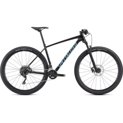 Specialized Mens Chisel Comp MTB
