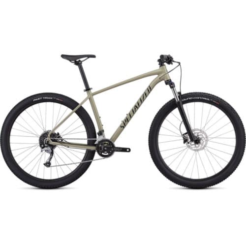 Specialized Mens Rockhopper Comp 29 MTB