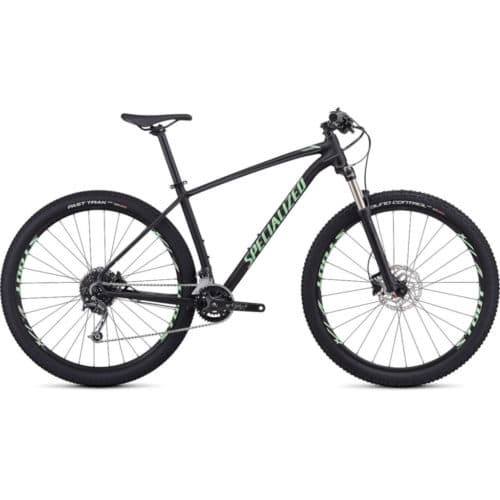 Specialized Mens Rockhopper Expert 2019 MTB