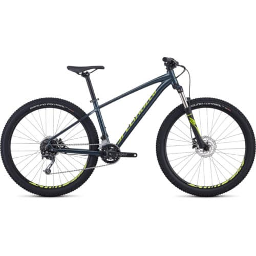 Specialized Mens Pitch Expert 2019 MTB