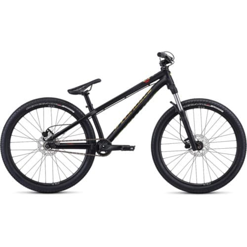 Specialized P.3 MTB