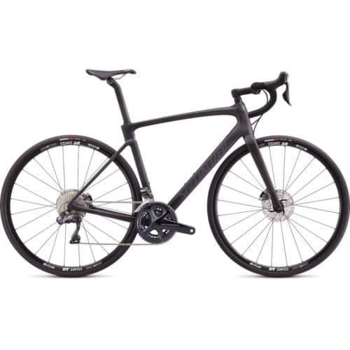 Specialized Roubaix Comp Ultegra Di2 Racercykel