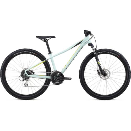 Specialzed Womens Pitch Sport 27.5 MTB